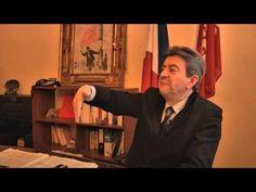 Politique - Mélenchon, Valls et les 35h - http://pouvoirpolitique.com/melenchon-valls-et-les-35h/