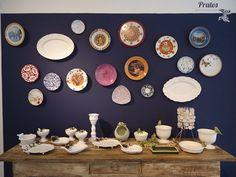 Caulim Porcelanas e Vidros Decorativos | Compre em nossa Loja Virtual , Decalques, Nossos Produtos, Produtos Personalizados, Promoção