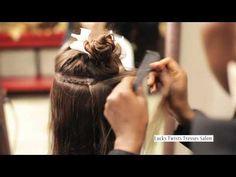 Tissage Brésilien - Le salon Tresses Twists Locks réalise des tissages brésiliens sur tous les types de cheveux, cheveux afro comme cheveux européens pour un résultat est bluffant de naturel. En effet Locks Twists Tresses Salon n'utilise que des mèches naturelles brésiliennes haut de gamme pour ne pas abimer vos cheveux & un résultat longue durée.    Retrouvez nous sur www.coiffurelocks.com pour plus d'informatio