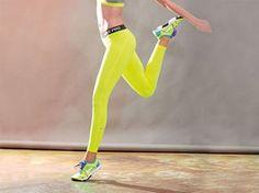 BIKINIFIGUR LASTMINUTE! Startrainerin Jackie Warner verrät, wie ihr in 10 Tagen in Topform kommt – HIER klicken: http://www.shape.de/fitness/workout/a-59725/5-kilo-weg-in-10-tagen.html