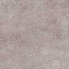 Buy MAHT-1211 Anti Slip Stone Effect Hometex by Envy - Vinyl Flooring UK