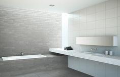 Mosa Tegels Prijzen : 20 beste afbeeldingen van 0. douchen glass showers en personal style