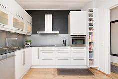 Apotekaregatan 4A, INNERSTADEN, Linköping - Fastighetsförmedlingen för dig som ska byta bostad