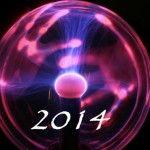 예측: 2014년 주목할 만한 7가지 디지털 흐름 | VentureSquare