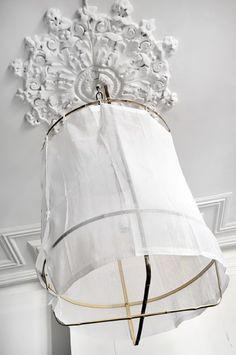 Haute Design by Sarah Klassen: Interior: In Light