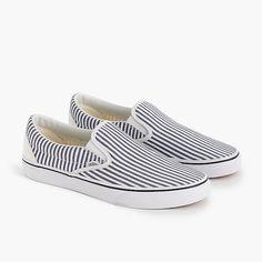 cc4134661a11 G5456 EG2706 636×636 pixels Best Sneakers