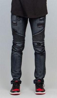Cute Best Men Ripped Jeans Ideas: 50+ Best Cool Inspirations https://www.tukuoke.com/best-men-ripped-jeans-ideas-50-best-cool-inspirations-7245