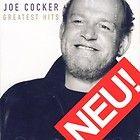 EUR 9,95 - Joe Cocker - Greatest Hits - http://www.wowdestages.de/2013/08/06/eur-995-joe-cocker-greatest-hits/