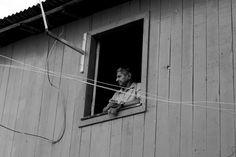 https://flic.kr/p/vdMuc7 | Vila da Barca. Street Photography. Fotografia de Rua. Foto: Luxã Nautilho, Belém, 09.06.2015 | Vila da Barca. Street Photography. Fotografia de Rua. Foto: Luxã Nautilho, Belém, 09.06.2015