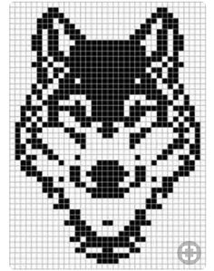 Thrilling Designing Your Own Cross Stitch Embroidery Patterns Ideas. Exhilarating Designing Your Own Cross Stitch Embroidery Patterns Ideas. Filet Crochet, Crochet Chart, Bead Loom Patterns, Beading Patterns, Embroidery Patterns, Knitting Charts, Knitting Patterns, Cross Stitch Charts, Cross Stitch Patterns