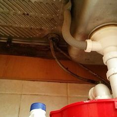 #FONTANEROS #murcia 603 932 932 Fontaneros Murcia, Somos especialistas en reparacion de todo tipo de calentadores, sustitución, instalaciones de gas, fontanería en general, desatascos, calderas, cambio de sanitarios, grifos, fregaderos, servicio de...