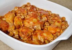 Citromhab: Paradicsomos, gombás csirkecomb Shrimp, Chicken, Meat, Food, Drink, Beverage, Essen, Meals, Yemek