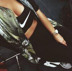 beauty, bohemian, boho, fashion, fashion accessories, fashion ideas, fashion inspiration, fashion style, girl, girly fashion, hair, hair ideas, hair style, hipster, indie, jewellery, nike, shoes, summer, summer fashion, vintage