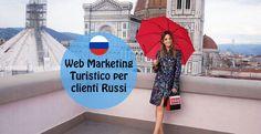 Scopri come promuovere la tua attività turistica ai clienti russi - http://www.cosedelweb.it/promuovere-la-tua-attivita-turistica-ai-clienti-russi/