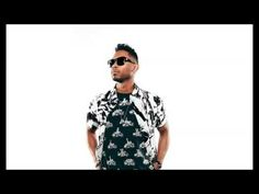 Miguel - Simplethings [NEW 2014] with lyrics