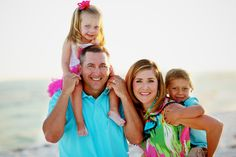 Families | Cocoa L. Photography | 30A, Rosemary Beach, Seaside, Seagrove, Seacrest, Watercolor, Watersound, Alys Beach, Destin, Panama City, Santa Rosa Beach, & Grayton Beach, Florida family portrait photographer