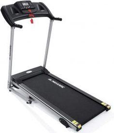 5 Compact Treadmill Under Bed for Home Gym 2021   Mr Lazaru Compact Treadmill, Home Treadmill, Electric Treadmill, Folding Treadmill, Slogan, Treadmill Reviews, Car Bike Rack, Good Treadmills