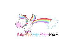 19 Uhr: Das Sand-Kaka kommt. (Die Kaka-Pipi-Pups-Popo-Phase) Kaka Pipi, Kindergarten Portfolio, Kids And Parenting, Pup, Snoopy, Things To Sell, Blog, Fictional Characters, Starbucks
