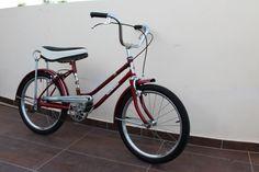 Velamos bicycles