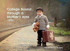 A parents' perspective