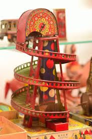 「ブリキ おもちゃ 船」の画像検索結果