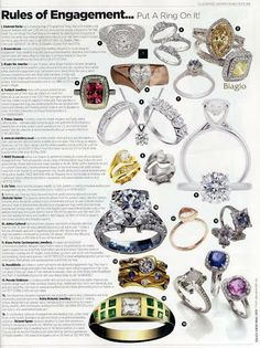 MADE Diamonds in British GQ May 2014 Gq, Bracelets, Diamonds, British, Jewelry, Jewlery, Jewerly, Schmuck, Jewels