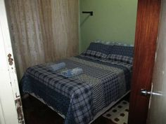 Apartment 2 Bedroom Duvivier Rio de Janeiro Apartment 2 Bedroom Duvivier is an apartment set in Rio de Janeiro, 3 km from Sugarloaf Mountain. The air-conditioned unit is 3.1 km from Post 7 - Arpoador. Free WiFi is offered throughout the property.  A flat-screen TV is available.
