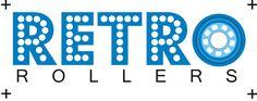 Logo caja terciaria - Flexografía