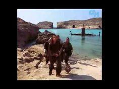 Jemina Staalon Veden vuosi 2: Meressä koko näkymä, tulevaisuus, viikingit tulloo