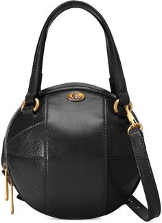d464067bbb1d 342 Best Gucci images in 2019   Shoes, Beige tote bags, Designer ...
