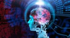 Até onde vai nossa capacidade de memória? Ao contrário de smartphones, tablets e pen drives, o cérebro humano parece ter uma capacidade infinita. Ainda assim, muitos de nós temos dificuldade de decorarmos um simples nome, aniversário ou número de telefone. via @minbiomedicina