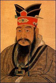 Confucius C1Wk9