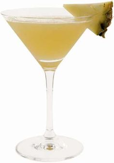 flirtini vodka champagne pineapple Every great cocktail party needs a festive flirtini cocktail this not too sweet stir together pineapple juice, vodka and champagne shake in ice.