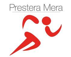 Prestera-mera-logotyp-hemsida-text-och-gubbe1