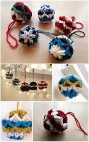 Imagini pentru santa crochet
