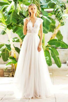 Wonderful Weddings: Christos Costarellos