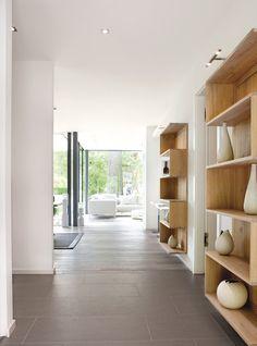 1000 images about linx bungalow hauskonzept ebenleben on pinterest bungalows decoration - Farbkonzept wohnzimmer ...
