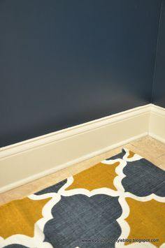 Benjamin Moore Polo Blue 2062 10 Paint Pinterest Room Colors And Home