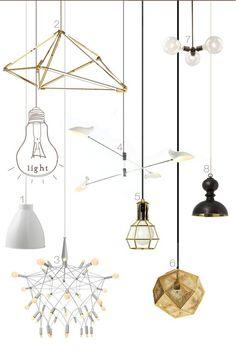 lights#Industrial Design #industry design #industrial design| http://industrial-design.lemoncoin.org