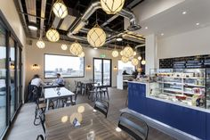 Office Space in Town Monument Coworking Offices – London #feedly