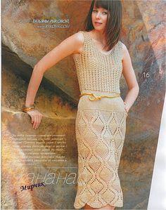 crochet lace summer dress for beach  http://www.craft-craft.net/crochet-lace-summer-dress-beach.html