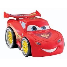 Fisher Price Power Wheels Cars  Edition Lightning Mcqueen