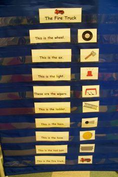 preschool science fire safety - Google Search