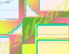 "Check out new work on my @Behance portfolio: ""창문의 불규칙 배열 / Irregular arrangement of windows"" http://on.be.net/1JvcTbJ"