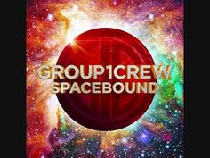 Group 1 Crew Walking On The Stars love This song ... @ amber hooks