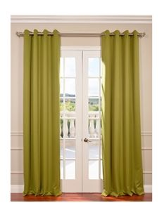 nice Fresh Half Price Drapes Coupon Code 18 With Additional Home Decor Ideas with Half Price Drapes Coupon Code