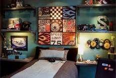 motorcross bedroom theme - Bing Images