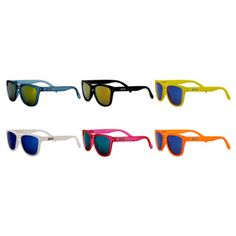 How Running Sunglasses Usable for All Fun?