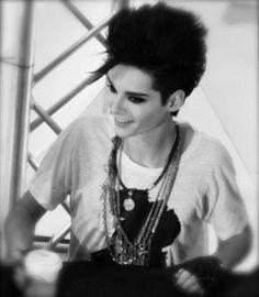 Beautiful Bill
