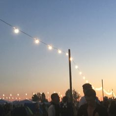 Roskilde Festival Beautiful Flowers Images, Flower Images, Flower Aesthetic, Aesthetic Images, Pictures To Draw, Art Pictures, Coachella, Summer Dream, Future Travel
